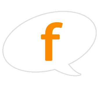 logo kecil terbaru