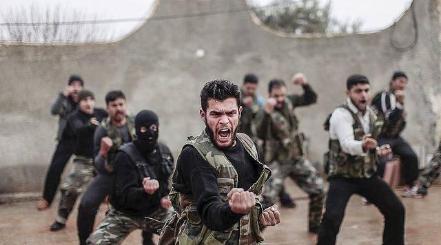 Peperangan-Syria-02