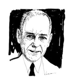 John Caples - Bapak Pemodenan Pengiklanan