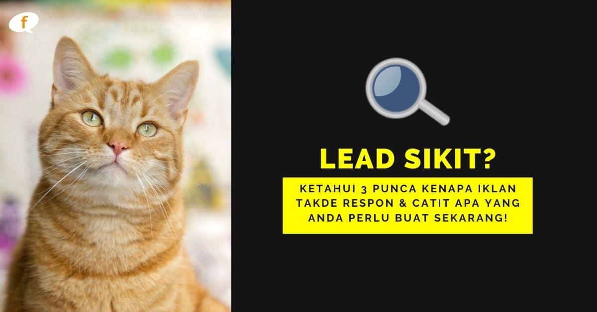 Lead Sikit