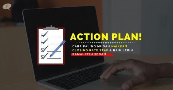 case study 2019
